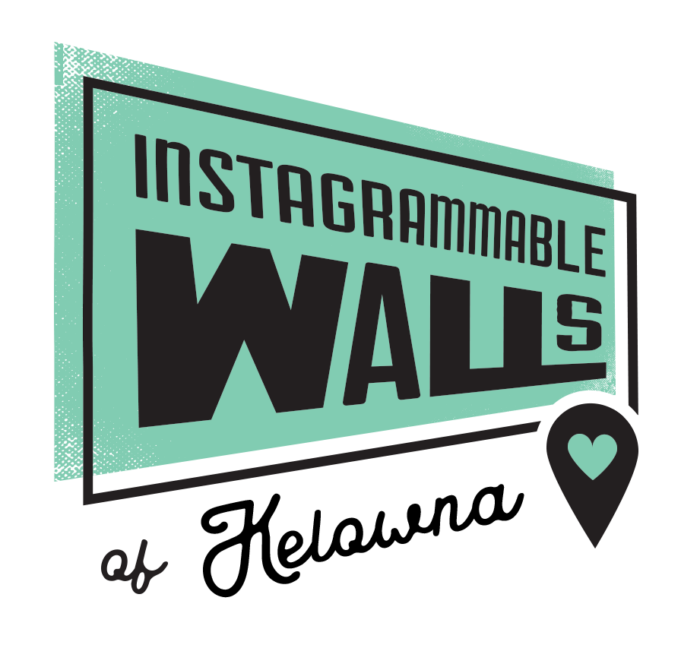 Instagrammable-Walls-of-Kelowna-BC