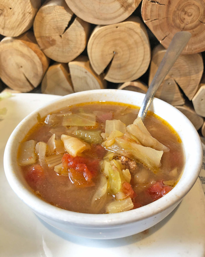 Little Hobo Soup and Sandwich Shop - Kelowna BC - British Columbia - Kelowna Food