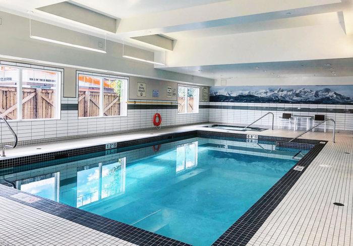 Travel Guide - Sundre Explore Alberta - Mountain View Inn & Suites