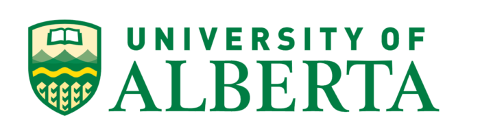 University of Alberta Faculty of Extension
