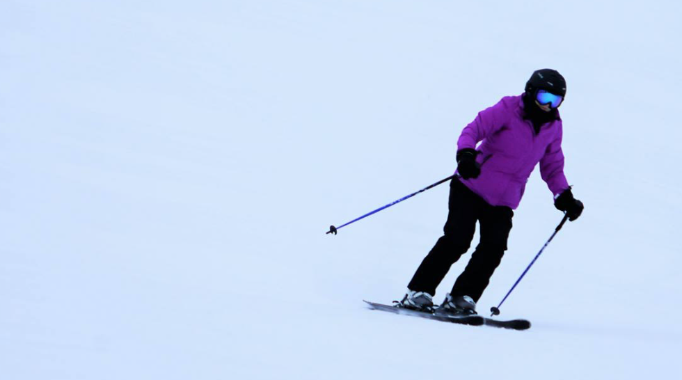 5 Places to Learn How to Ski in Northern Alberta - SnowSeekers - Snow Valley - Explore Edmonton - Fort McMurray - Grande Prairie - Vermilion - Jasper Marmot Basin