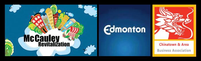 Chinatown-Business-Association-McCauley-Revitalization-City-of-Edmonton
