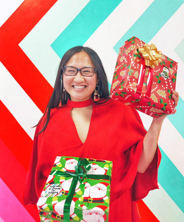 Lindork's 12 Days of Christmas Giveaways - Edmonton - Calgary - Explore Alberta - Travel Alberta - Food - Blogger