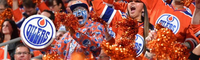 Edmonton_Oilers_Fans-Cheering Explore Edmonton