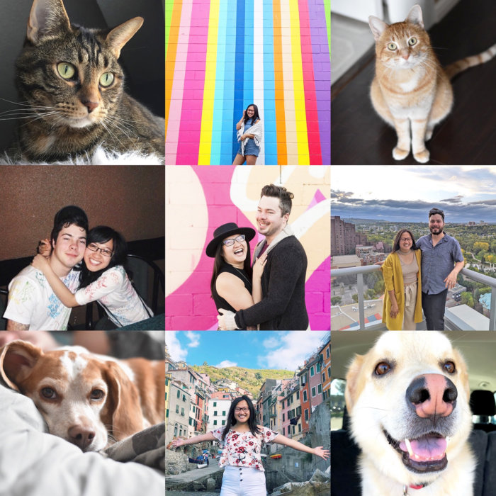 Lindork Top 9 Moments of the Decade Year In Review Best 9