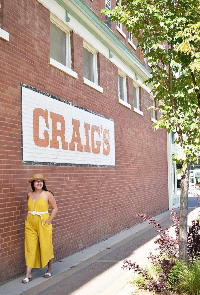 Fresh Apparel Vermilion Explore Alberta ZenSeekers