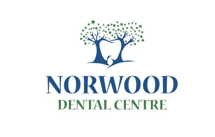 Norwood Dental Centre