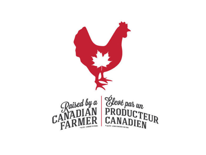 Canadian Chicken Farmers - Alberta Chicken Producers