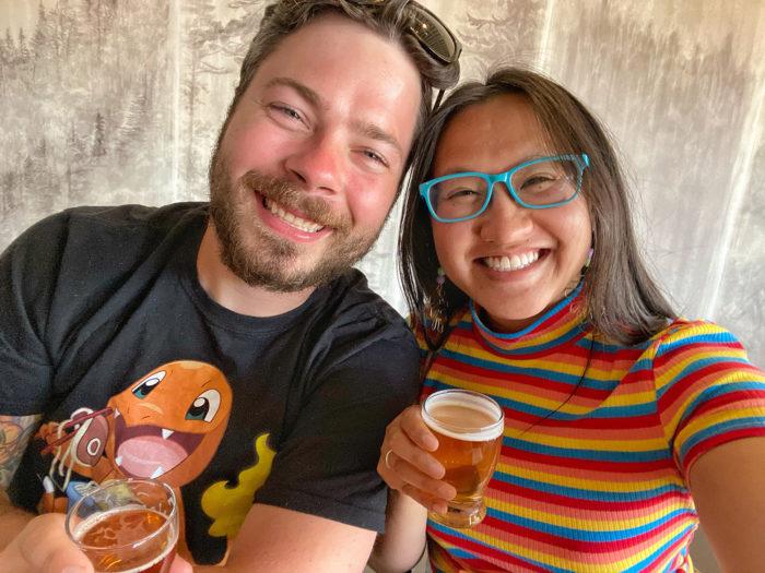 Explore Edmonton - Brewery Pass - Edmonton Craft Breweries - Incentives Freebies Discounts Alberta Beer