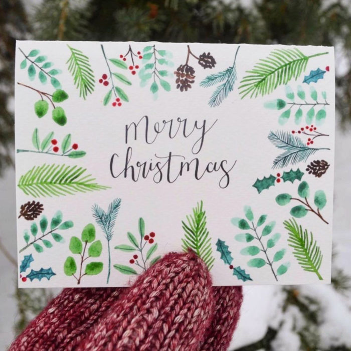 A Very Lindork Christmas - 12 Days of Christmas Giveaways - Explore Edmonton - Shop Local Small Business - Naomi Lizzie Creates