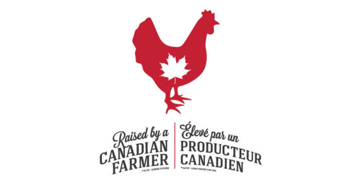 Alberta Chicken Raised by a Canadian Chicken Farmer - Canadian Chicken
