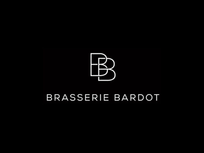 Brasserie Bardot - Edmonton - Holiday Christmas Take Home Dinner Food