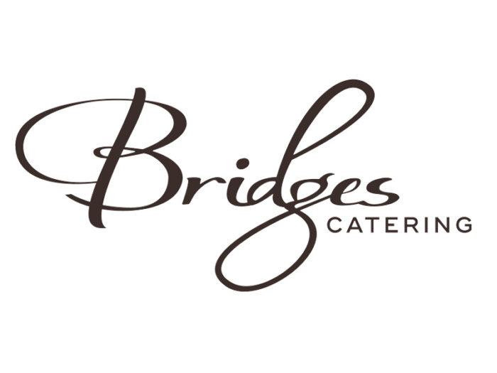 Bridges Catering - Christmas Holiday Menus