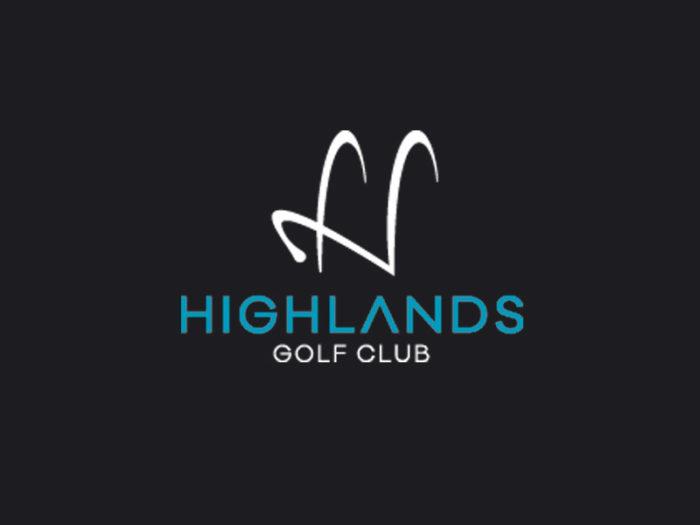 Highlands Golf Club - Holiday Christmas Turkey To Go