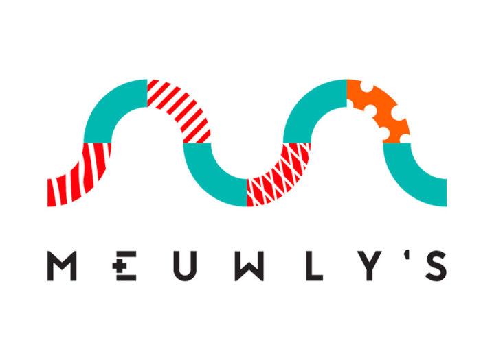 Meuwlys - Holiday Turkey or Ham - Edmonton