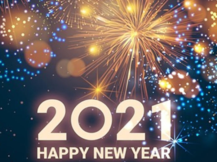 New-Years-Eve-Explore-Edmonton-Dec-31-2020-Virtual-Events-Take-Out-Meals-Things-To-Do-Fairmont-Hotel-Macdonald-New-Years-Eve-Fireworks Livestream