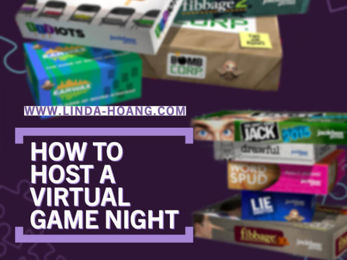 New Years Eve Explore Edmonton Dec 31 2020 Virtual Events Take Out Meals Things To Do - Virtual Board Games Night