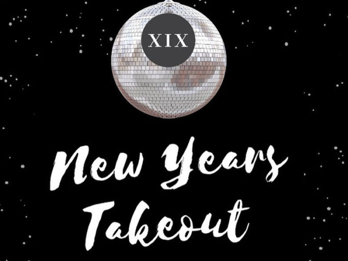 New Years Eve Explore Edmonton Dec 31 2020 Virtual Events Take Out Meals Things To Do - XIX Nineteen