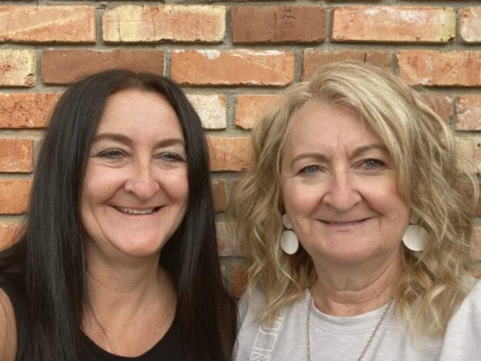 AllOne Jewelry (Lee and Mickey) - 41 Edmonton Area Women Artists Makers Creators Business Owners - Explore Edmonton