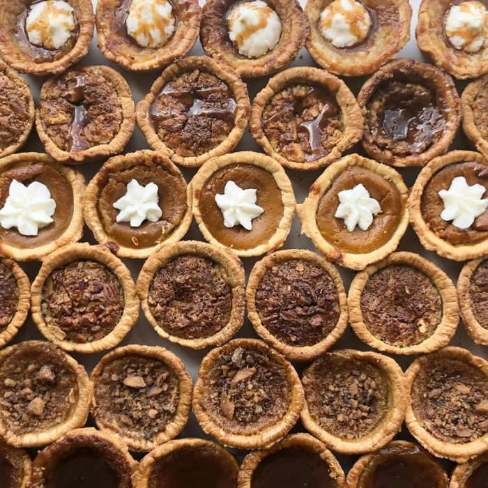 Carlas Cookie Box Butter Tart Subscription Boxes Canada 2