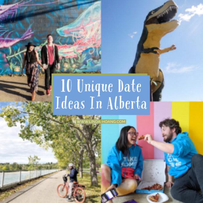 Explore Edmonton - Date Day Date Night Ideas - Alberta Securities Commission - Fraud Prevention 4