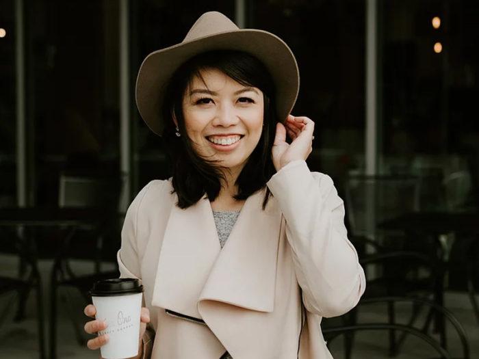Our Jonrah Events - Sarah - 41 Edmonton Area Women Artists Makers Creators Business Owners - Explore Edmonton