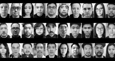Stop Asian Hate Alberta - 8