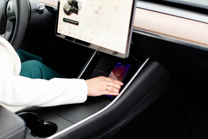 Tesla Model Y - Tesla Owners of Alberta - Edmonton Alberta - Explore Edmonton - Fancy Cars SUV Electric Vehicles 9