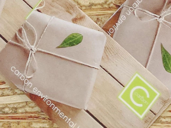 Carbon Environmental Boutique - Environmentally Friendly - Eco-Friendly - Sustainable - Businesses - Edmonton Alberta