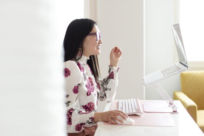 Linda Hoang - Influencer Marketing - Social Media Training Sessions - Instructor
