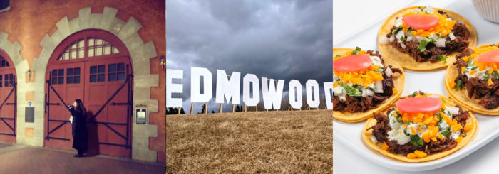 Lindorks Lists 59 - Things To Do Eat and Know This Week - Edmonton Events - Edmonton Food 2