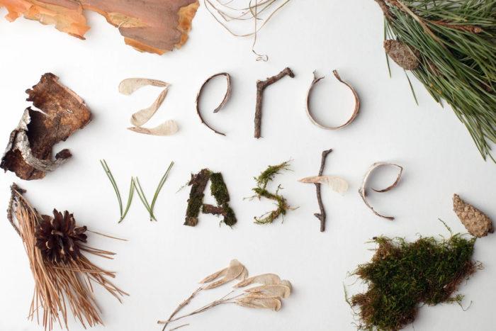 PLANTiful Apothecary - Environmentally Friendly - Eco-Friendly - Sustainable - Businesses - Edmonton Alberta