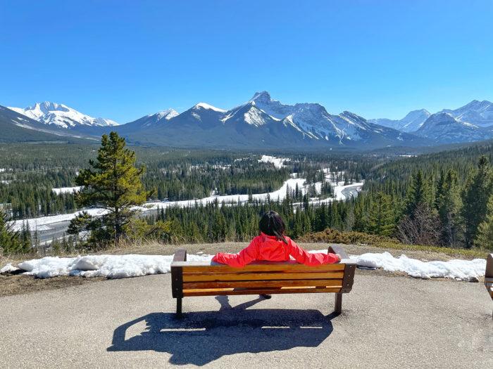 Pomeroy Kananaskis Lodge - Explore Canmore Kananaskis - Travel Alberta