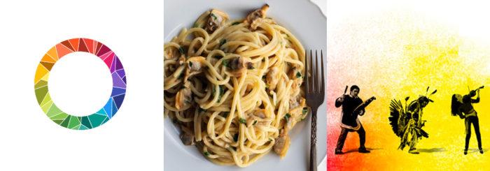Lindorks Lists 67 - Things To Do Eat Know This Week - Edmonton Food Events - Explore Edmonton Alberta 2