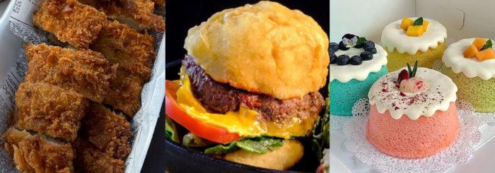 Lindorks Lists 67 - Things To Do Eat Know This Week - Edmonton Food Events - Explore Edmonton Alberta