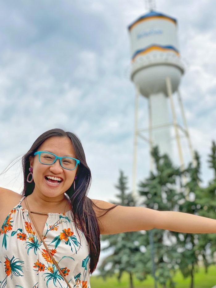 Wetaskiwin - Alberta - Explore Alberta