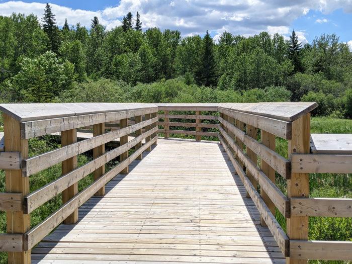Explore Alberta - Travel - Medicine Hat - Southern Alberta - Downtown - Esplanade - Downtown - Cypress Hills - Elkwater Lake 3