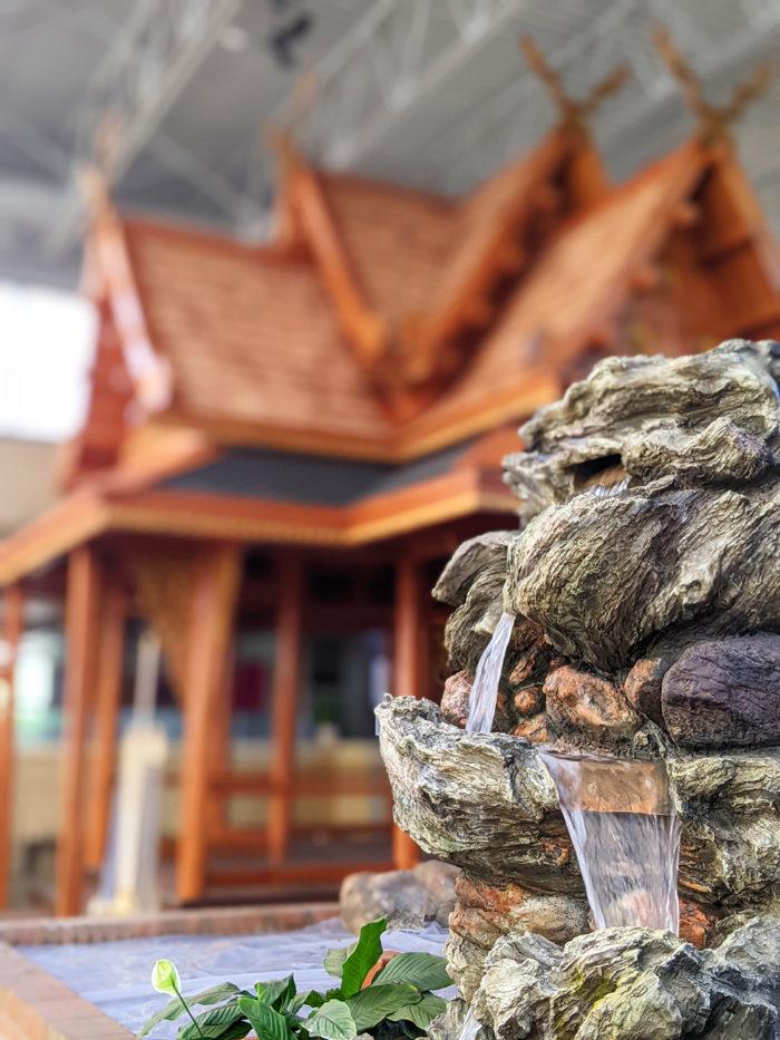 Explore Alberta - Travel - Medicine Hat - Southern Alberta - Medicine Hat Lodge Hotel 2