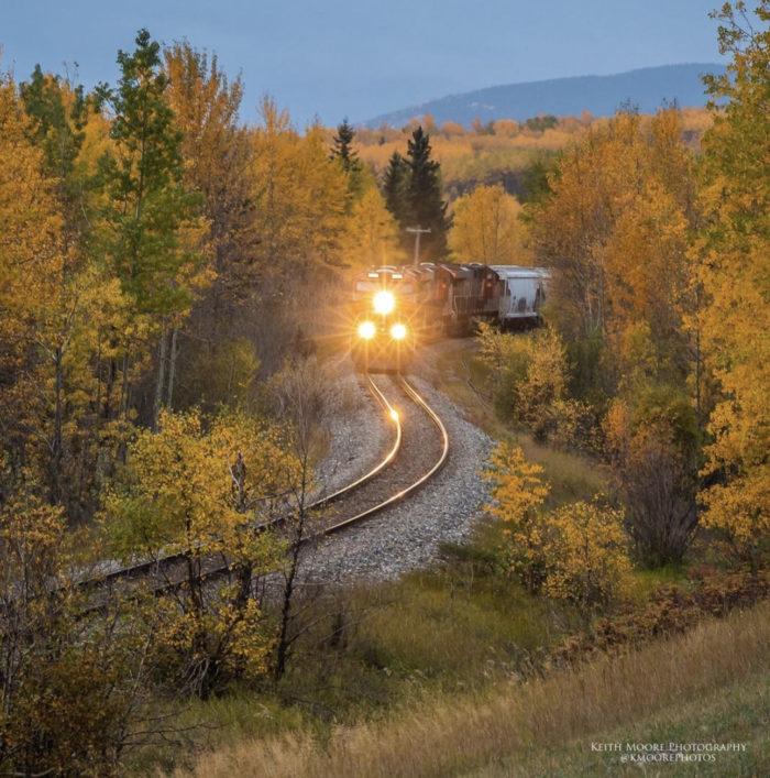 Keith Moore - Edmonton Photographer - Lindorks Lists Q&A with - Explore Edmonton 6