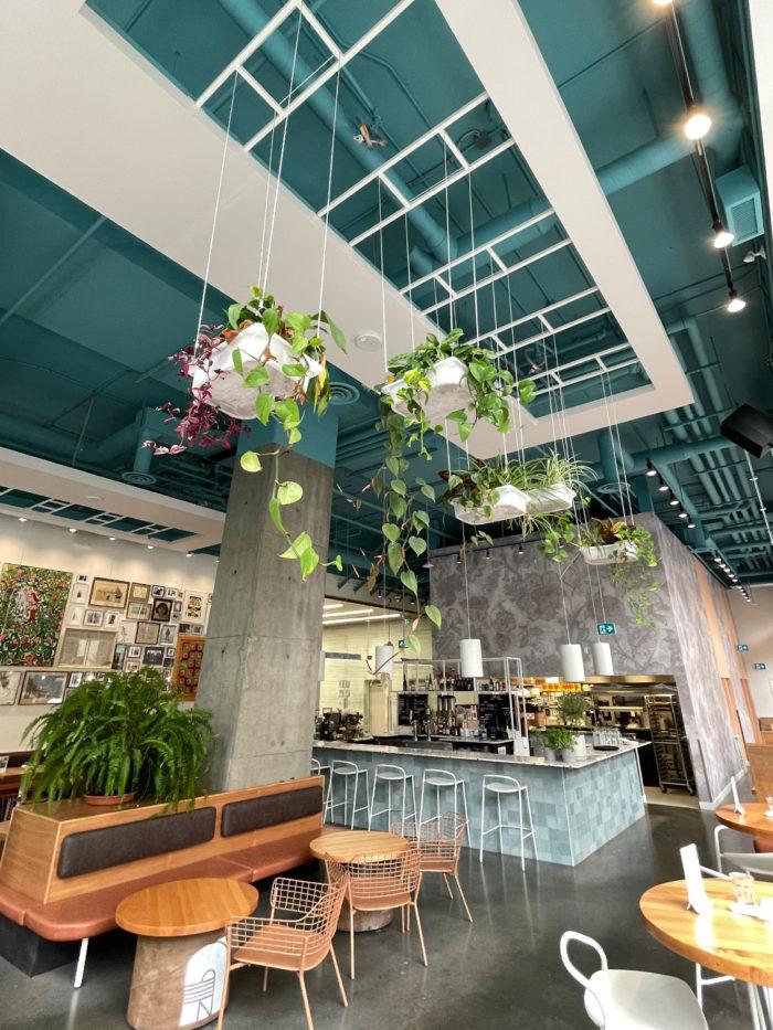 Alberta on the Plate - Explore Edmonton - Explore Alberta - Local Food - Dalla Tavola Zenari