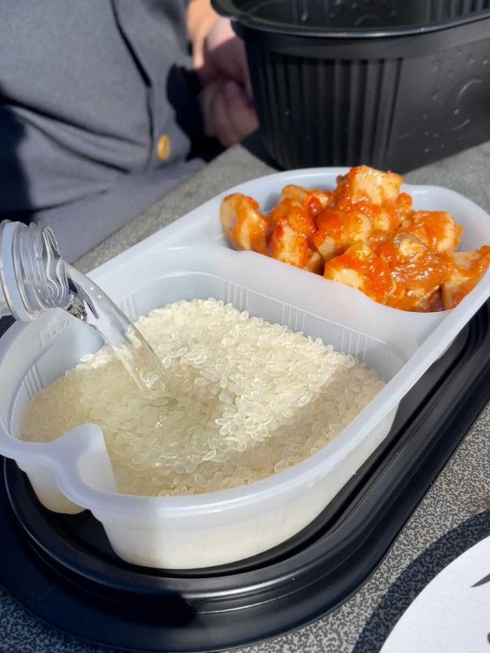 Asian Food - Alberta Camping - freeyaaf