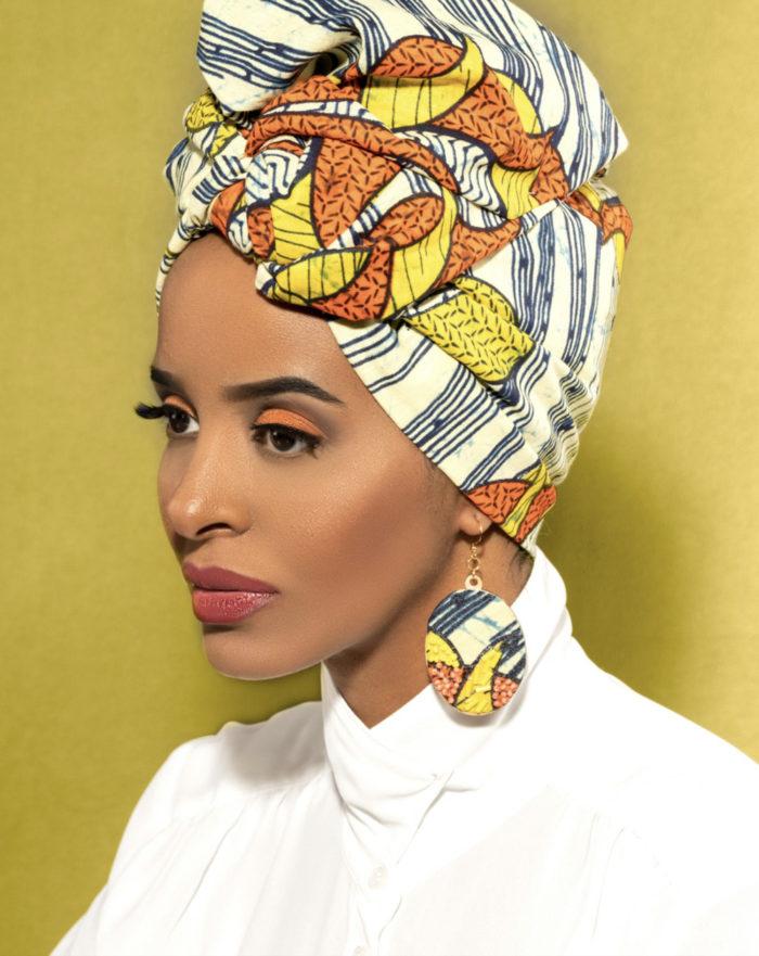 Esmahan Abdallah BUNO Design 2