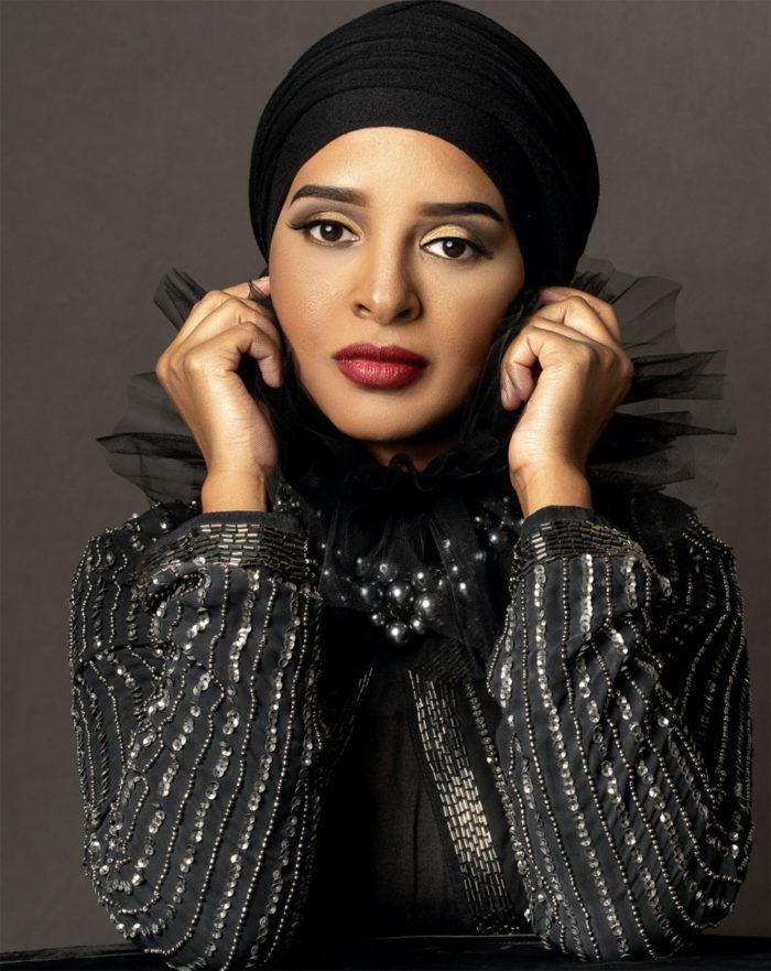 Esmahan Abdallah BUNO Design
