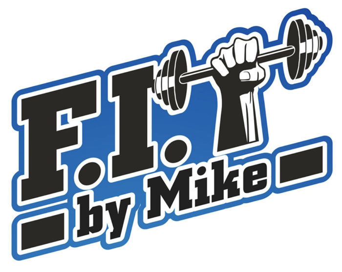 Fit by Mike - Edmonton Personal Fitness Training