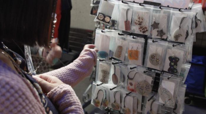 Indigenous Art Experiences - Travel Alberta - Explore Edmonton - I A M Indigenous Artist Market Collective