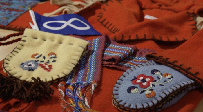 Indigenous Art Experiences - Travel Alberta - Explore Edmonton - Metis ALIVE 6