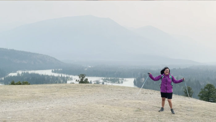 Lindork Does Life - Channel Trailer - Explore Edmonton - Travel Alberta 4
