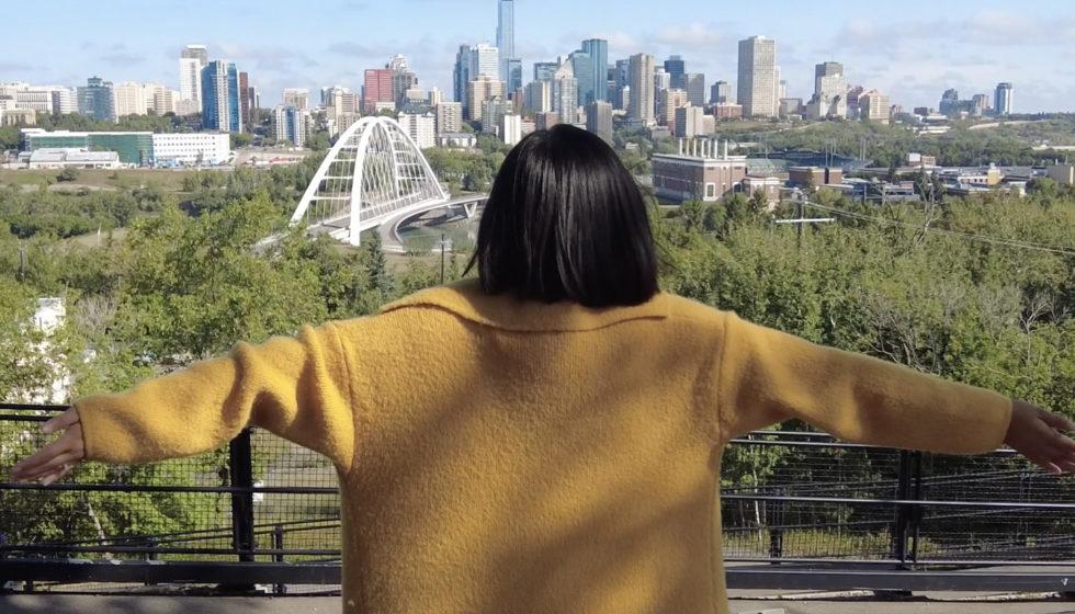Lindork Does Life - Episode 1 - Explore Edmonton - Alberta 2