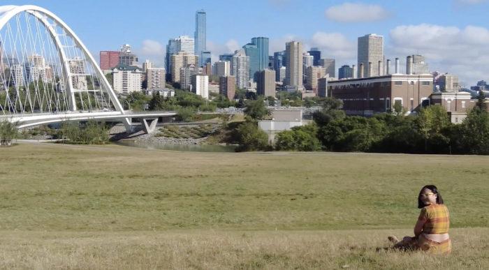 Lindork Does Life - Episode 1 - Explore Edmonton - Alberta 4