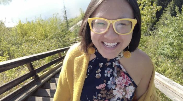 Lindork Does Life - Episode 1 - Explore Edmonton - Alberta 6